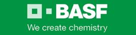 BASF_NEW_F