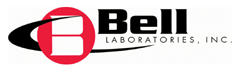 Bell_Labs_F