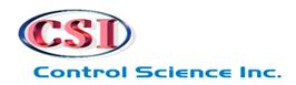 CSI_Control_Science_F