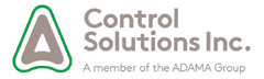 ControlSolutions_F