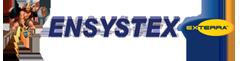 EnsystexThorEXTERRA_F