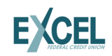 Excel_Federal_Credit_Union