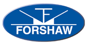 Forshaw_NEW_F