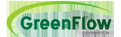 GreenFlow_Dist_F