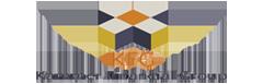 KFG_kammer_F_ (1)