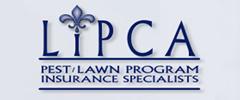 LIPCA_Ins_F