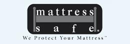 MattressSafe_F
