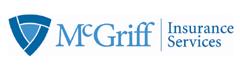 McGriff_Ins_F