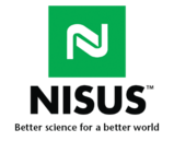 Nisus_stacked_2021