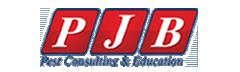 PJB_consulting_F
