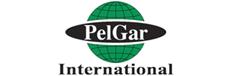 PelGar_Intl_new_F