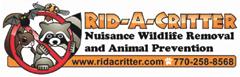 RidCritter_long_F
