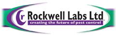 RockwellLabs_F