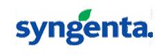 Syngenta_F