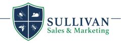 sullivan_Sales_Market_F